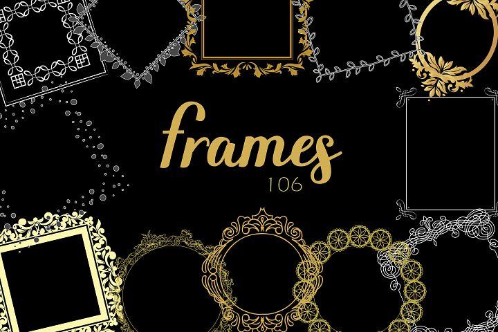 frames,vintage frames,modern frames,wall frames,ornamental frames,decorative frames