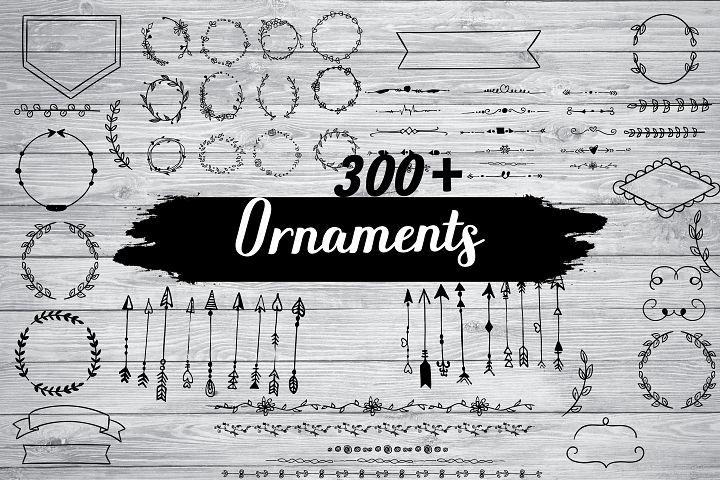 ornaments,wedding ornaments,wreaths,vintage ornaments