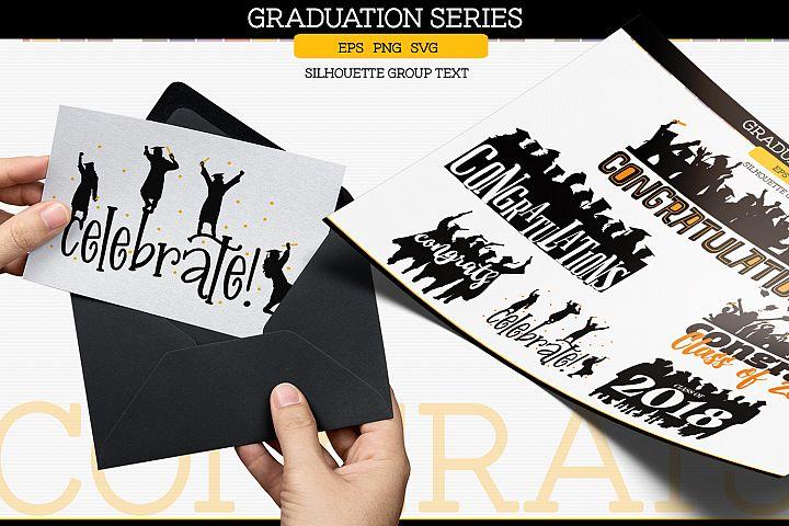 Graduation Words