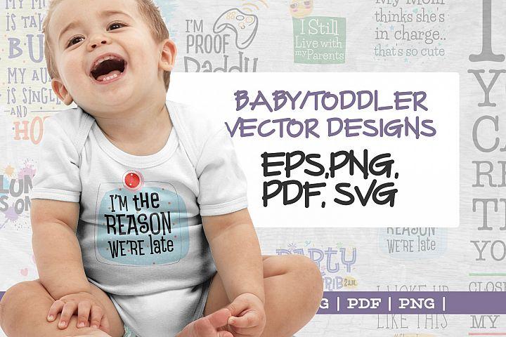 20 Child Tshirt Designs