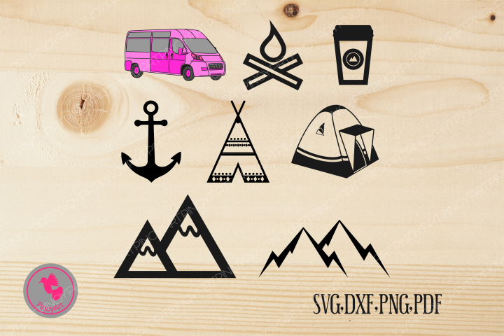 mountain svg,camping svg,teepee svg,fire svg,tumbler svg,mountain svg file,camping svg file