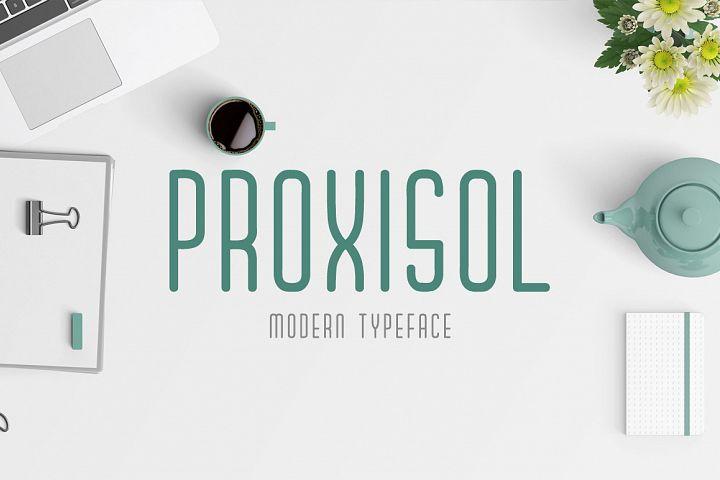 Proxisol