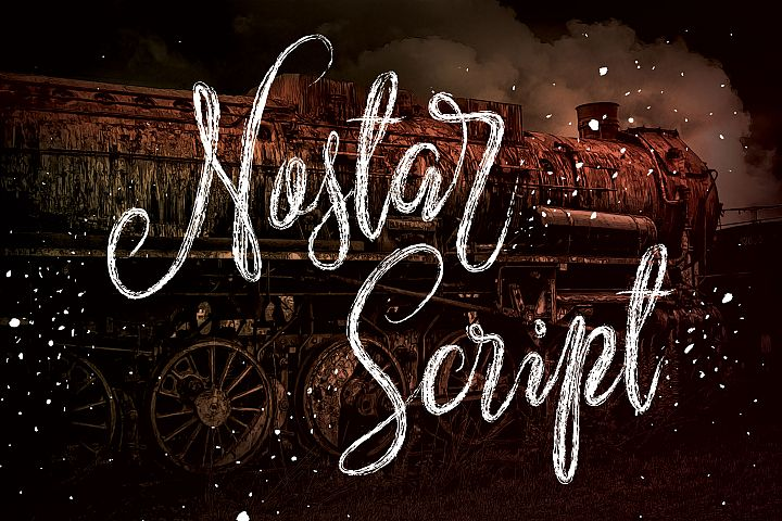 Nostar Script