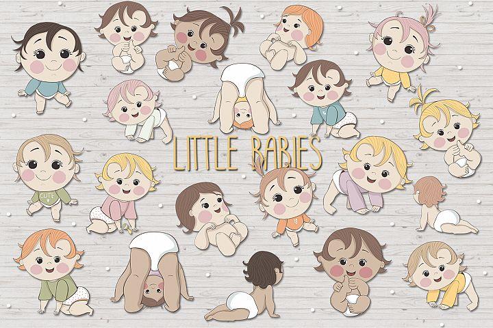 Little Babies