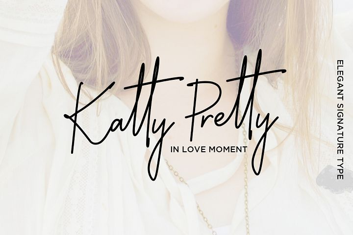 Katty Pretty
