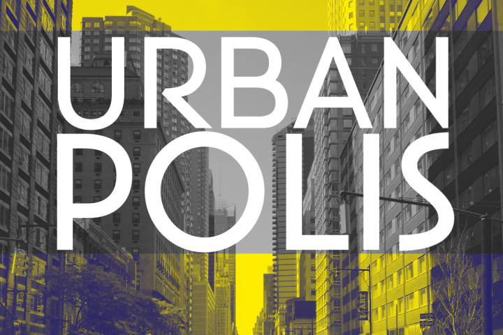 Urbanpolis