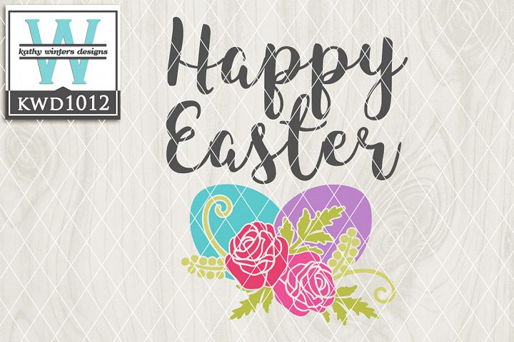 Easter File KWD1012