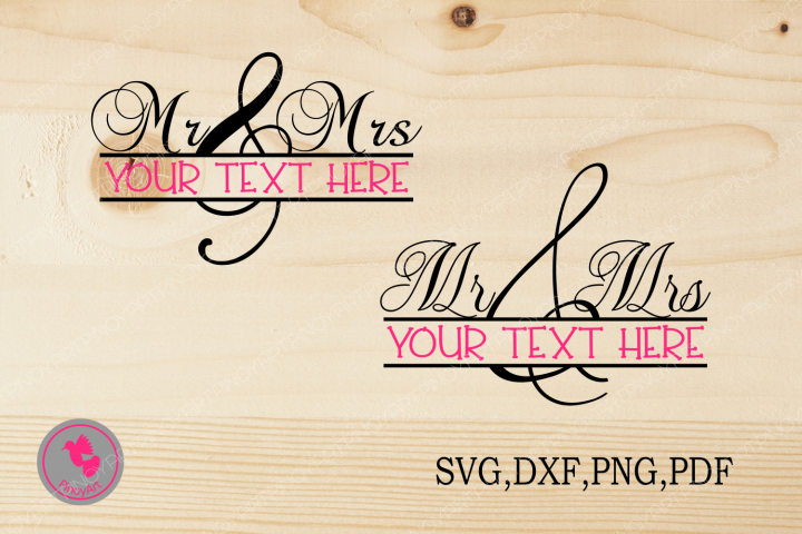 mr and mrs svg,wedding svg,mr and mrs svg file,wedding svg file,mr and mrs dxf file,wedding cut file,wedding clip art