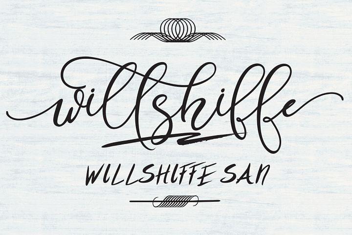willshiffe