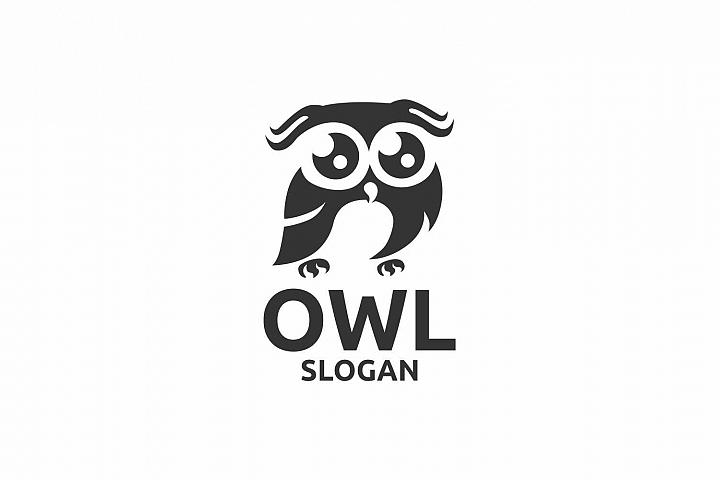 Owl example 1