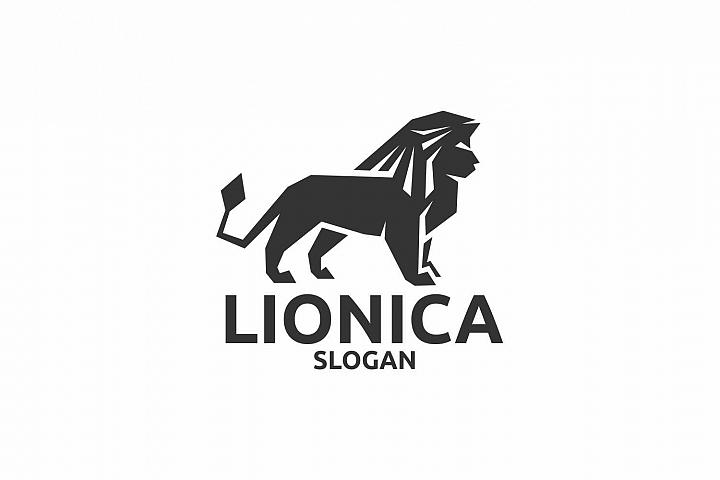 Lionica