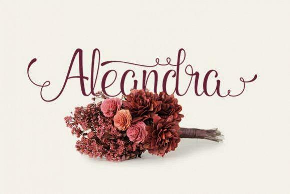 Aleandra