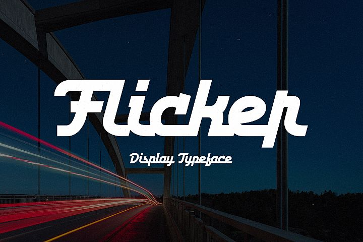 Flicker