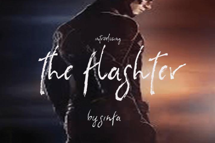 Flashter