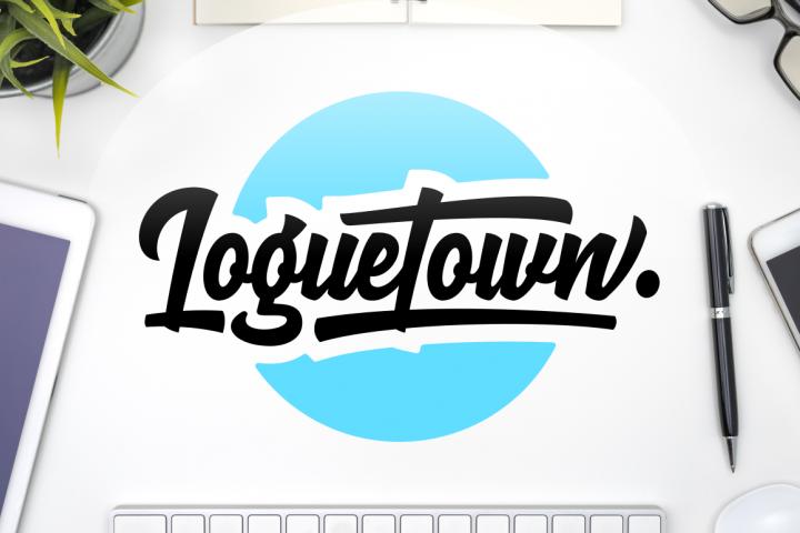Loguetown - 70% OFF
