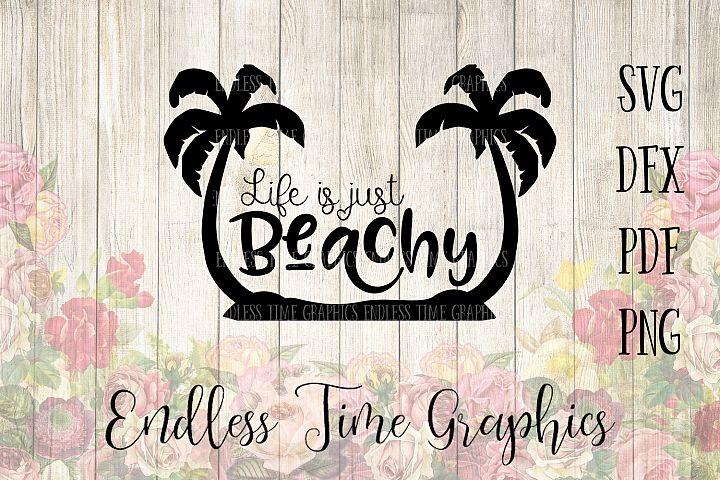 Beach SVG. Summer SVG. Water Tumbler Decal. Bonus 2 for 1. Cutting File. Beach Cut File. Tank Top Decal. Vinyl Decal. Summer Tank