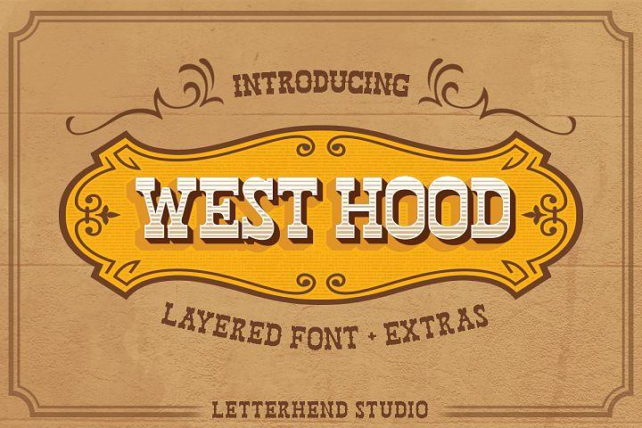 West Hood