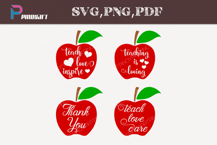 teacher svg, teaching svg, teach svg, teacher svg file, teaching svg file, teach love inspire svg, svg, svg files for cricut