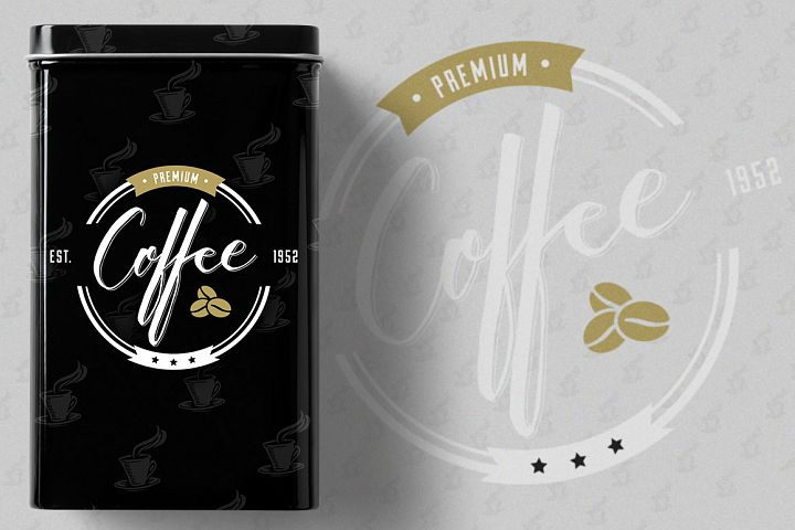 King Size Font - Free Font of The Week Design 4
