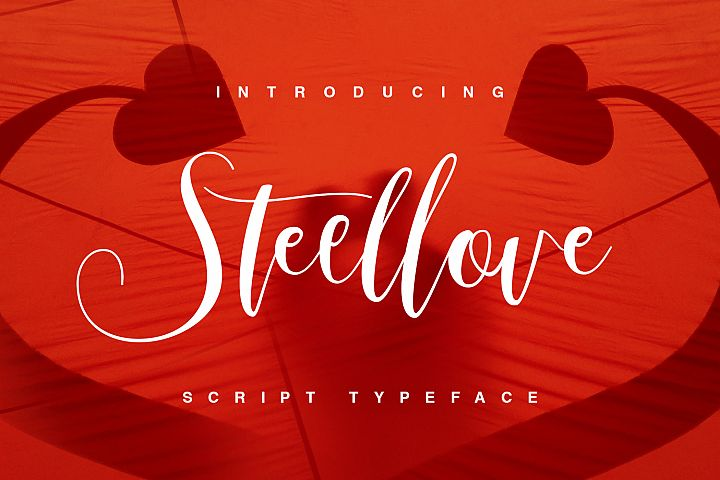 Steellove