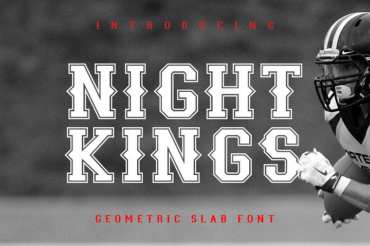 Night Kings