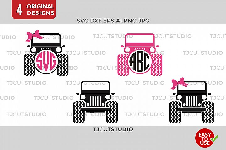 Jeep SVG, Jeep svg cut files, car svg, Jeep Girl SVG, Jeep, Jeep cut image,Jeep, Svg Files for Silhouette Cameo or Cricut