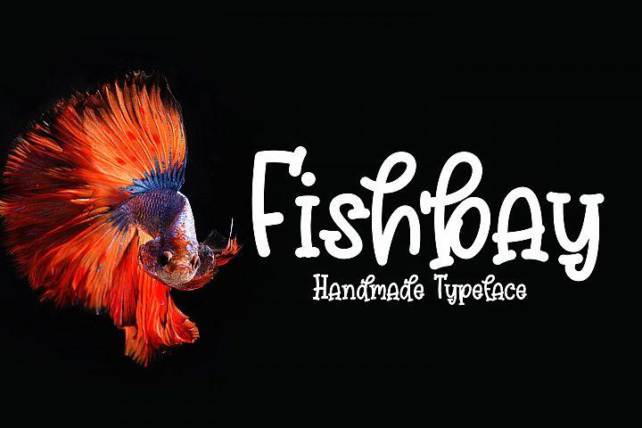 Fishbay
