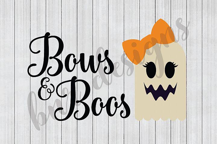 Halloween SVG, Ghost SVG, SVG Files, Cut Files. Cricut Files
