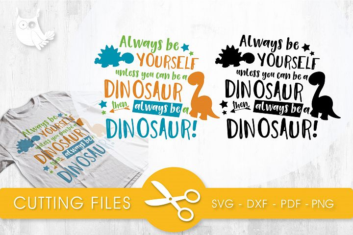 QUOTE-FILE-61 cutting files svg, dxf, pdf, eps included - cut files for cricut and silhouette - Cutting Files SG