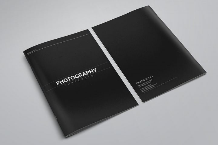 Photography Portfolio vol 2