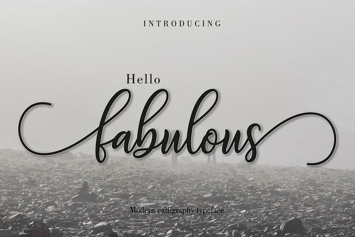 Fabulous Script | Discounts 50% all product