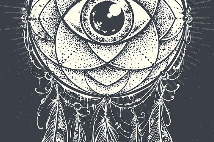 Dream Mandala