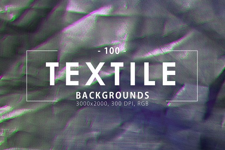 Textile & Fabric Backgrounds example 2