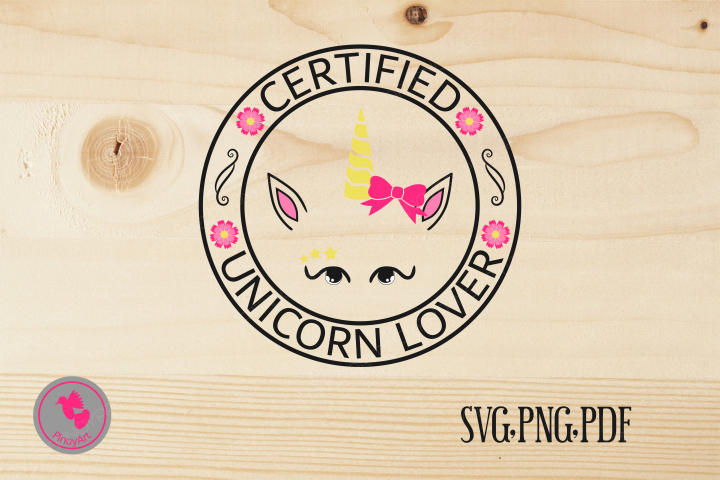 unicorn svg,unicorn lover svg,unicorn logo svg,unicorn svg file,unicorn clip art,unicorn logo