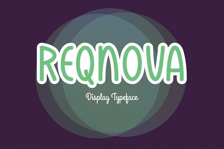 Reqnova