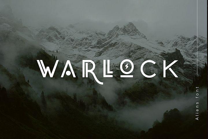 Warllock