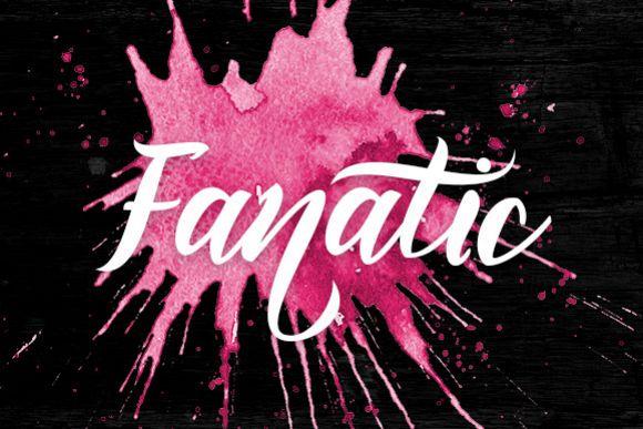 Fanatic Lite