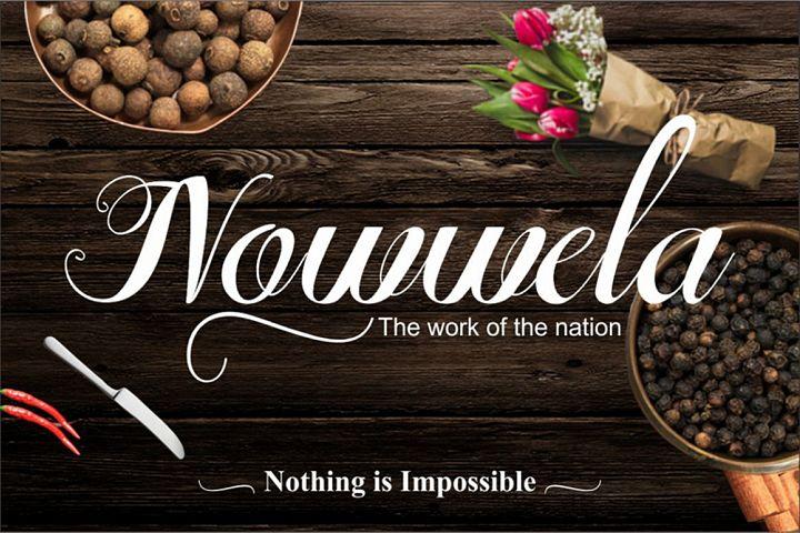 Nowwela