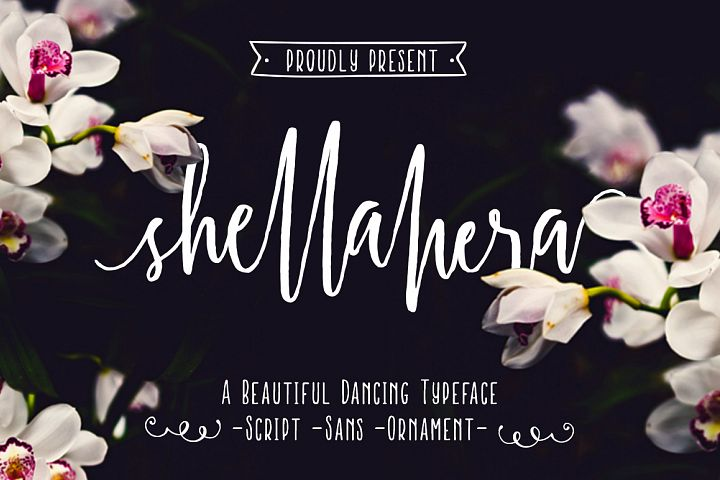 ShellaHera Script Lite Version