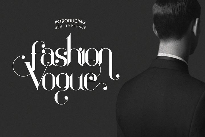 fashionvogue